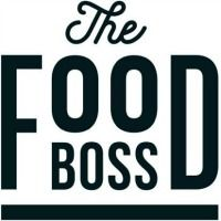 The Food Boss